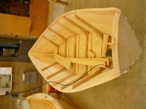 plans high school woodworking projects