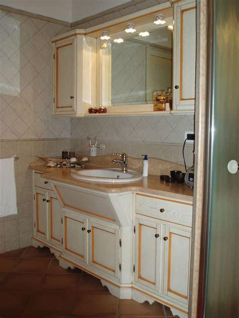 mobili bagno su misura mobili per bagno fadini mobili cerea verona