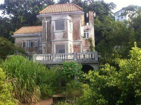 casa infestata dai fantasmi luoghi infestati dai fantasmi foto nanopress viaggi