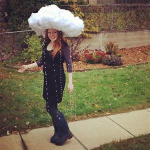 1000+ images about Sun and clouds & rain inspired costume ...