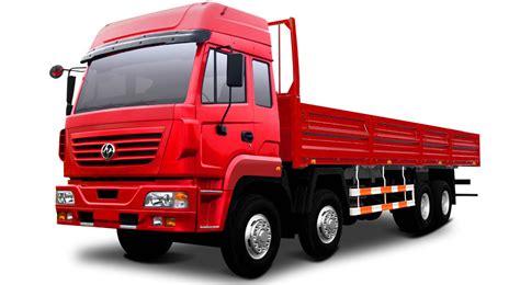 China 8x4 18 Ton Truck, Heavy Duty Truck, Lorry Photos