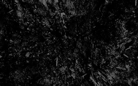 Abstract Black Texture Background Hd by Hd Background Black Texture Coal Like Pattern