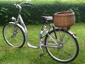 Fahrrad Mit Tiefem Einstieg : damenfahrrad mit tiefem einstieg topzustand viele bilder ~ Jslefanu.com Haus und Dekorationen