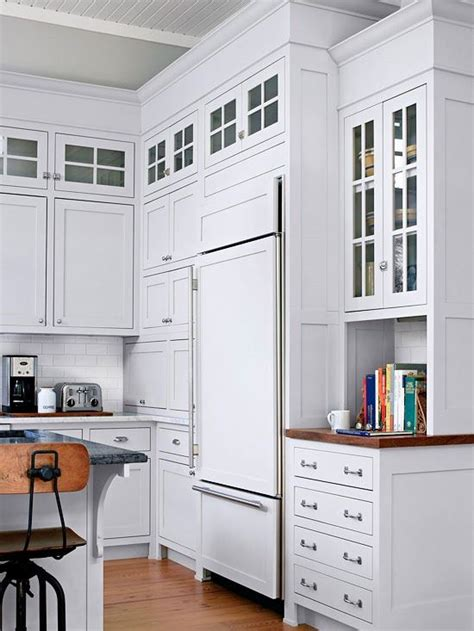 extending kitchen cabinets to ceiling extending kitchen cabinets to the ceiling building 8893