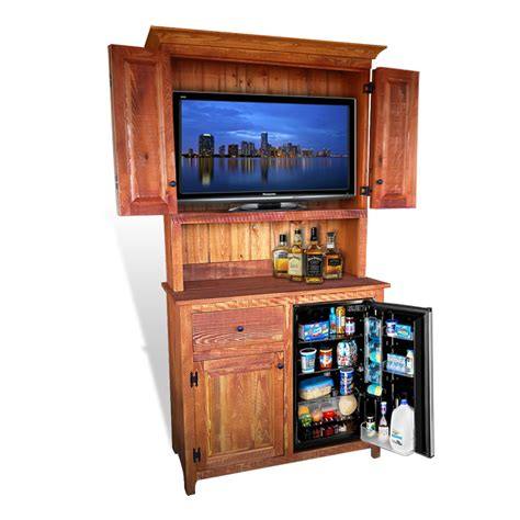 outdoor tv cabinet for rustic shaker outdoor tv stand no 2