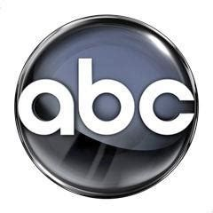 Abc Picks Agent Carter How Get Away With Murder