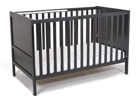 ikea baby crib parent s review ikea sundvik crib and baby design