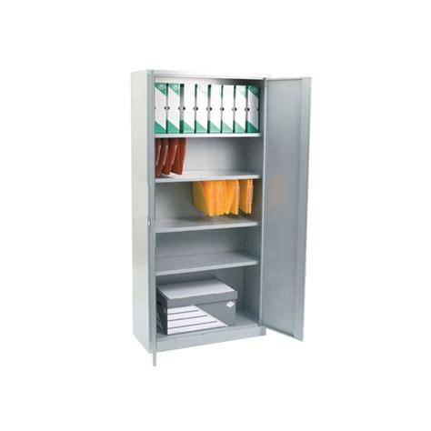 bureau depot meuble dossier suspendus caisson armoires bureau dépôt