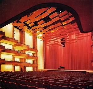 Seating Chart Clowes Hall Indianapolis Clowes Memorial Opera