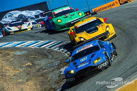 International Speedway Corporation won't take over Mazda ...