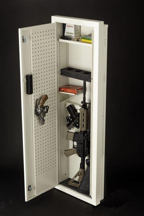 v line 51653 sa closet vault gun cabinet safe vault