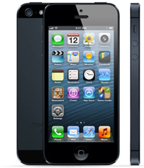 att iphone upgrade how to save money on iphone 5 upgrade with your at t 10191