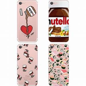 Aliexpress.com : Buy ciciber Phone Case Cute Tumblr ...