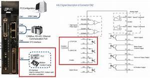 Ethernet Wire Diagram Datum
