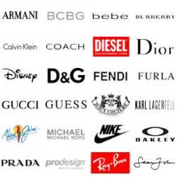 designer labels fashioned by god tonya ruiz