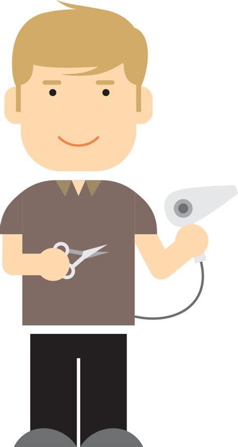chambre d agriculture 67 fiche métier coiffeur profil formation activités