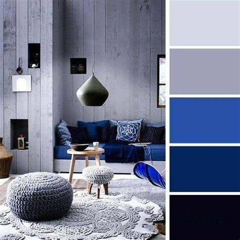 Royal Blue Bathroom Wall Decor by Best 20 Blue Grey Rooms Ideas On Blue Grey