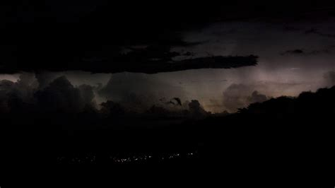 Animated Thunderstorm Wallpaper - thunderstorm backgrounds wallpaper cave