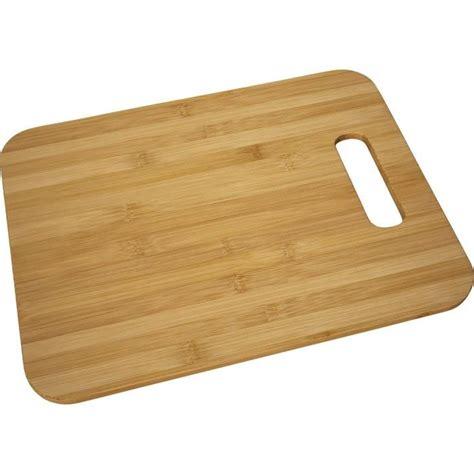 ustensile de cuisine planche à découper bois achat vente planche a découper