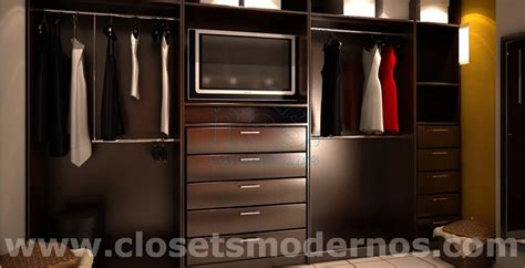 index of wp content gallery closets modernos