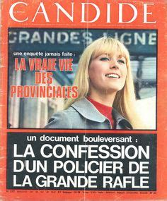 La Vrai Vie D Adã Le by 1000 Images About Le Nouveau Candide On Pinterest