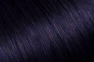Natural Indigo Dye Color - Buy Natural Indigo Dye,Hair Dye ...