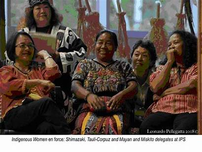 Indigenous Japanese Ainu Peoples Japan Asia Groups