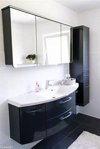 3 Qm Bad Einrichten : badezimmer einrichten in 5 schritten zum perfekten bad unalife ~ Markanthonyermac.com Haus und Dekorationen