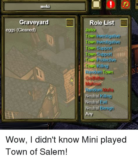 Town Of Salem Memes - 25 best memes about town of salem town of salem memes