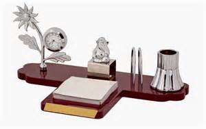 products corporate gifts items manufacturer in delhi india by idea corporate gifts id 1071531