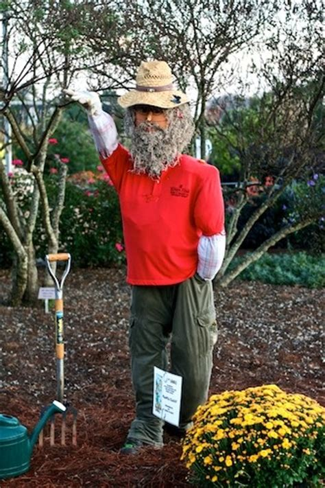 37 best images about garden scarecrow ideas diy on