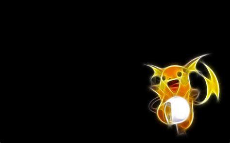 One Punch Man 4k Wallpaper Pokemon Wallpapers Hd Download
