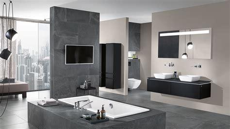 heizung sanitaer  trier luxembourg baeder badsanierung