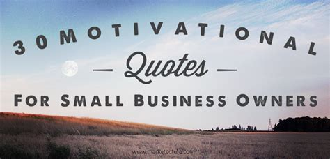 business owner quotes inspirational image quotes