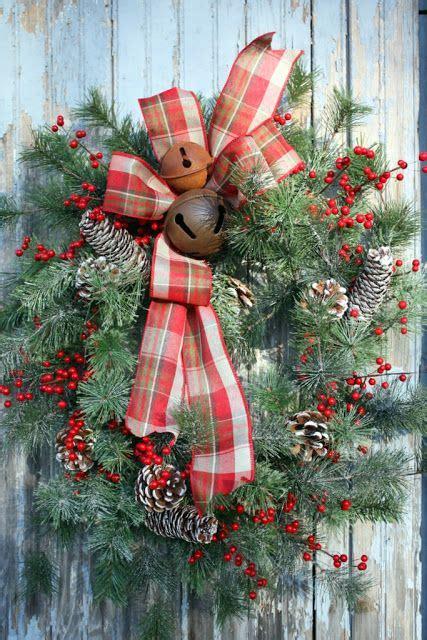 rustic holiday tistheseason holidays  beginning
