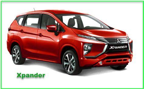 Daftar online bkk ypia cakung 2020 : Mitsubishi Xpander - Daftar Harga Mobil Baru Xpander 2020 - KABARWARAS