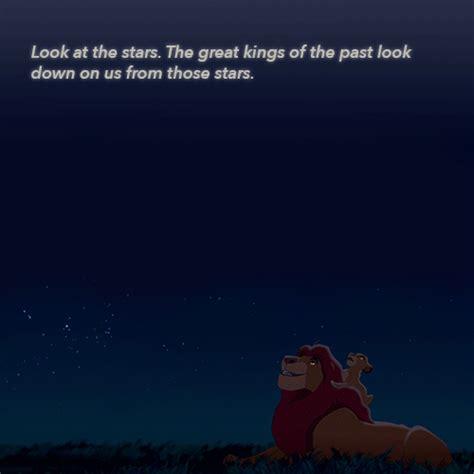 lion king quotes quotesgram