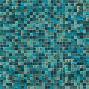 small bathroom design ideas uk bisazza norma mosaic tiles