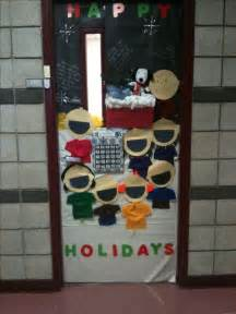 1000 images about christmas door ideas on pinterest