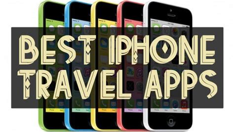 best travel apps for iphone 5 additional best iphone travel apps meganotravels
