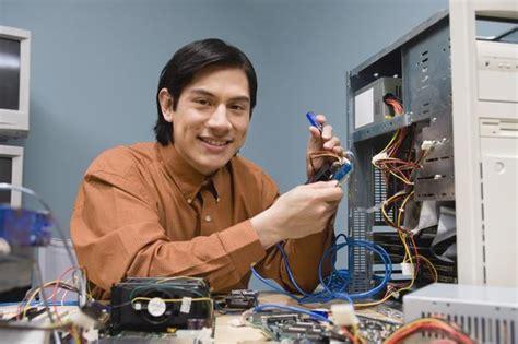 computer engineer salary computer science engineer