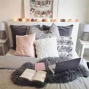 Lichterkette Mit Fotos : die besten 17 ideen zu schlafzimmer lichterkette auf pinterest lichterketten und lichterketten ~ Sanjose-hotels-ca.com Haus und Dekorationen