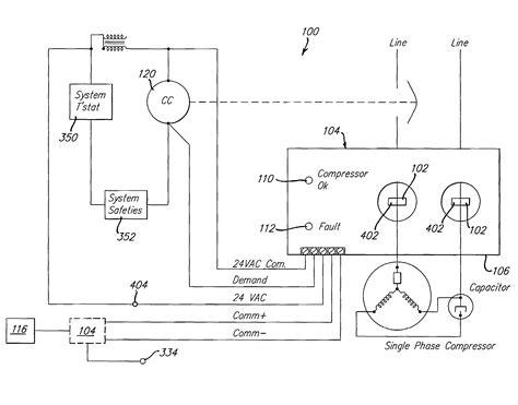 Patent Compressor Diagnostic System Google