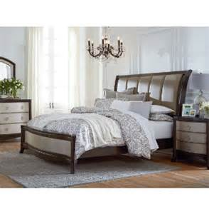 sunset boulevard collection master bedroom bedrooms