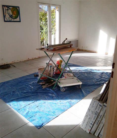 carrelage design 187 recouvrir un carrelage moderne design pour carrelage de sol et rev 234 tement