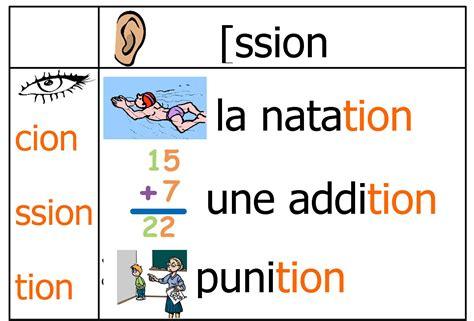 lecturecomprehension le blog de monsieur mathieu