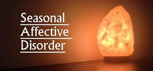 Seasonal Affective Disorder Reasons and Symptoms ...