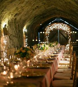 Unique wedding venues 10 ideas you haven39t thought of yet for Unique wedding venue ideas