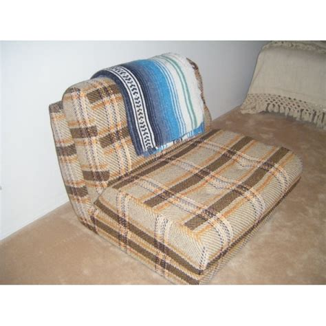 fold up chair converts to single bed allsold ca buy