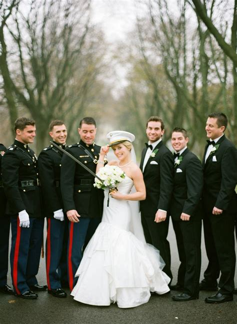 Military Wedding & Engagement Photos  Veterans. Wedding Indian Engagement Rings. Point Wedding Rings. Country Wedding Engagement Rings. 5 Stone Rings. Stadium Rings. Bicolor Engagement Rings. Emarald Engagement Rings. Adorable Rings